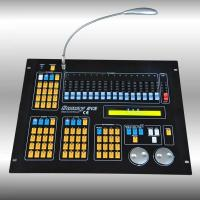 Quality Moving Head Beam Theatre Lighting Console Sunny 512 Decoder 51cm*25cm*59cm for sale