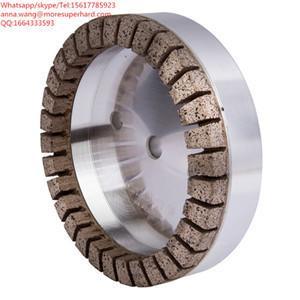 Quality diamond grinding wheel for glass,glass diamond wheels for sale