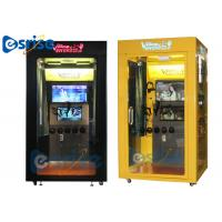Music Videos Game Karaoke Machine Multi Functional With Recording Capability for sale