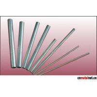 Quality Copper Nickel Tubes for sale