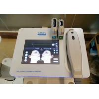 Quality Skin Rejuvenation Portable Face Lift Machine Lifting Fine Lines Home Use for sale