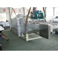 Buy High Speed Instant Noodle Production Line , Noodle Making Machine Manufacturers at wholesale prices
