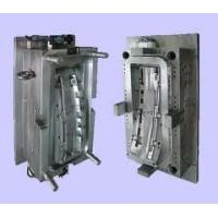 Quality Customized / OEM P20 / 718H Nitriding Plastic Bucket Mould Of PRO-E Design Software for sale
