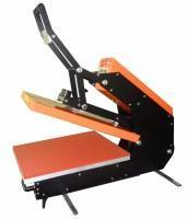 Quality Heat Press Machine For T-shirt Printingcy-g3 for sale