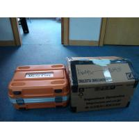 Quality Sumitomo T-39 Fusion Splicer for sale
