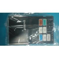 Quality AC 380V  Three Phase 1.5KW Inverter Chinese Variable Frequency Drive for sale