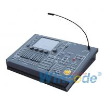 Quality Concert Lighting Dmx Controller Remote Control Super Anti Fraying AC110V-250V 50 - 60Hz for sale