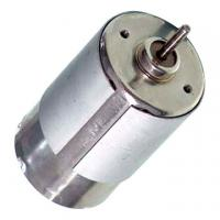 Quality Brushless Motors With Controller for sale