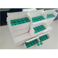 Quality Injectable Peptides Bodybuilding CJC-1295 With DAC 2mg/Vial For Increase GH for sale