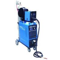 Quality TMT Series of DSP All-Digital IGBT Soft-Switch Inverter Welding Machine (Specially for Stainless Steel, Galvanized Sheet, Aluminum and Its Alloy) for sale