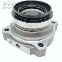 42450-04010 512295 2DACF044N6D Auto parts Rear Wheel Hub Bearing For TOYOTA TACOMA for sale