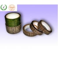 Quality ESD Grid Tape for Clean Room Use for sale