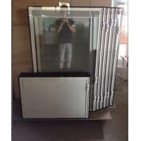 Quality internal mini blinds for windows for sale