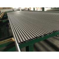 """Quality ASME SA213 TP304L, Stainless Steel Seamless Tube for Heat Exchanger /Boiler , 3/4"""" (19.05 MM) x 16BWG (1.65 MM) X 20FT for sale"""