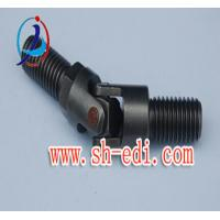 Quality WSD Cardan Joints  | Hydraulic machinery Universal coupling | Threaded joints for sale