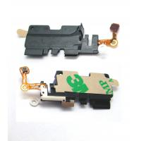 Quality OEM Plastic Wifi Flex Cable  for IPhone 3G 3GS for sale