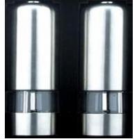 Quality Pepper Mill (WDM0023) for sale