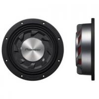 Car Subwoofer SG-9612 for sale