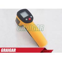 Quality Digital GM300 Non-Contact Laser Infrared Thermometer -50 degree to 380 degree for sale