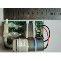 Buy cheap UN-medical NIBP Module UN300C for patient monitor from wholesalers