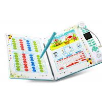 Quality High CPU Kids Learning Pad / children educational learning pad for sale