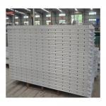 Quality Hot Sale 6082 Alloy Aluminum H Profile/100x100 Aluminium Profile/Aluminium T Profile/Aluminum I Beam for Construction for sale
