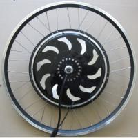 Quality Electric Motor for E-Bike for sale