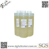 Solvent Glass Coating 1 Liter for sale