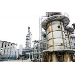China Polytetrafluoroethylene PTFE Fine Powder Paste Extrusion For Tube for sale
