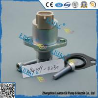Quality 294009-0250Fuel suction control valve 294009-0230 / Nissan injector measurement tools 294009 0230 2940090230 for sale