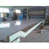 Buy cheap Max width 2200mm high density polyethylene plastic sheet +-0.1mm tolerance from wholesalers