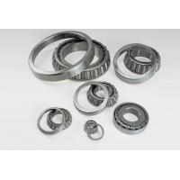 Quality Single Row Tapered Roller Bearings ISO for Papermaking Machines 33010 for sale