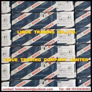 Buy cheap original injector 0445120304 , 0 445 120 304 , 0445120 304 , 5272937 Cummins from wholesalers