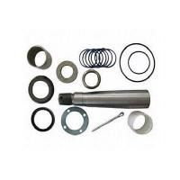 Quality King Pin Kit 3090267 for sale