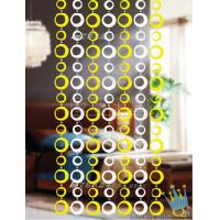 Quality CU69 Handmade Charming Venetian Blind Curtain for sale