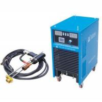 Quality IGBT Inverter Stud Welding Machine (RSN-1600) for sale