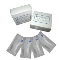 Quality H.Pylori Test KIt for sale