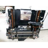 Quality Z019749-01 / Z019749 PAPER ADVANCE UNIT for Noritsu QSS3001 minilab used for sale