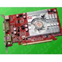 Buy doli minilab video card X550 at wholesale prices