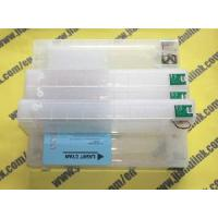 Quality Refillable Empty Ink Cartridge with Permanent Chip for Epson 7900 for sale