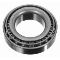 Buy Radial Direction Tapered Roller Bearings LM48548/10 Janpan Bearing For Automotives at wholesale prices