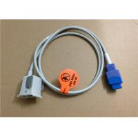 Buy GE TruSignal Datex Ohmeda Reusable Spo2 Sensors Compatible TS - F - D 0.9m Length at wholesale prices