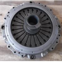 Quality 3483 030 031/0052509304/A0092500704 BENZ Clutch Cover for sale