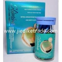 Slimming Weight Loss Capsule diet pill for sale