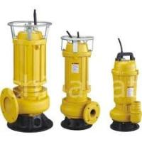Garden Pump With Pressure System for sale