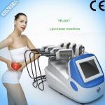 Quality mini protable lipo laser slimming machine/cavi lipo machine for sale