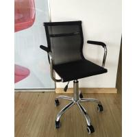 Quality Contemporary Executive Office Furniture Comfortable Computer Chair Eco Friendly for sale