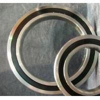 Quality Ceramic Bearing , Mixed Ceramic  FAG Bearing Hybrid Ceramic Bearing C213VY8 for sale