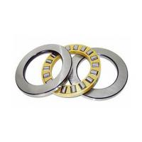 Quality Extruder Large Cylindrical Roller Thrust Bearing Axial Single Row 81138M for sale