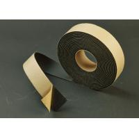Quality Custom Other Products 3mm Fireproof Rubber Pipe Insulation Tape Self Adhesive for sale
